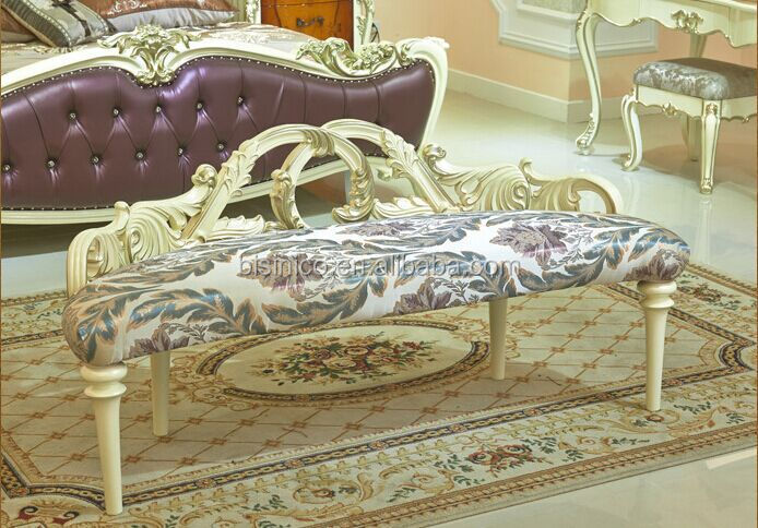 Wondrous Palace Princess Sofa Chair Special Designed Wood Carved Chaise Lounge Chair European Bedroom Furniture Chair Bf01 Ml031 Buy Chaise Lounge Chairs Gmtry Best Dining Table And Chair Ideas Images Gmtryco