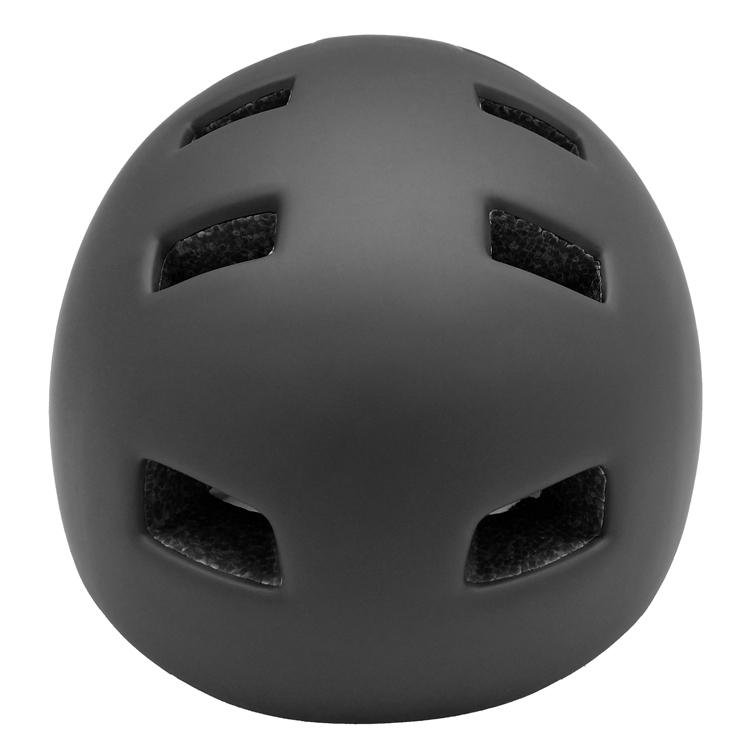 High Quality Helmet Skate 7