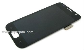 For samsung i9000 lcd screen display galaxy S lcd