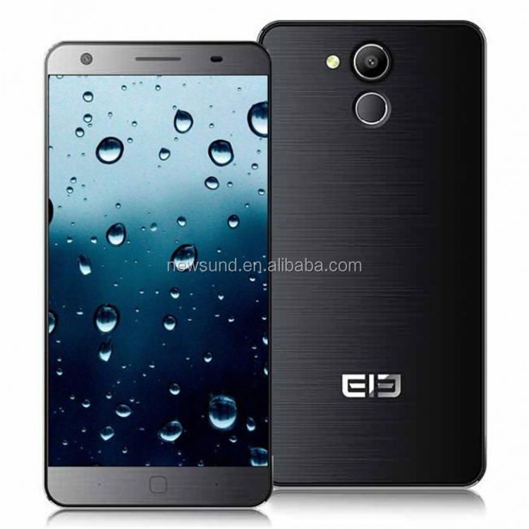 Hot in Europe elephone p5000 elephone MTK6592 Octa Cores 4G LTE Smartphone Alibaba Phone In Spain