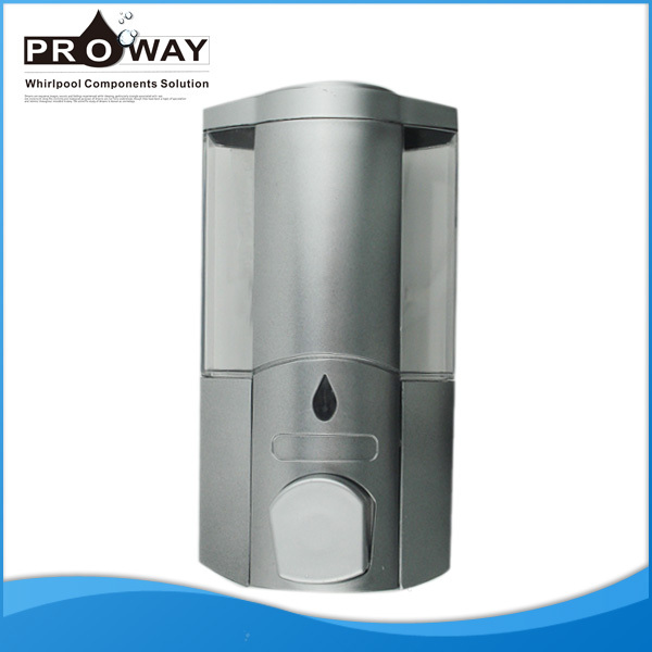 New China Supplier Proway Shower Room Cabin Parts Ceiling Mount ...