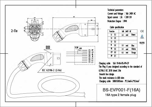 HTB1JjZrHpXcDXpXXq6xXFI Iec Power Wiring Diagram on