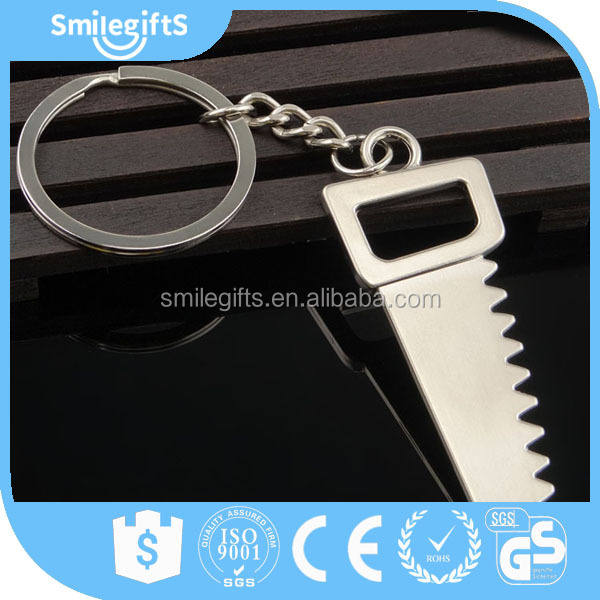 High Quality Tool Key Chain Personalised Keychain C5119 Creative Mini Wrench Metal Tools Key Chain Wholesale