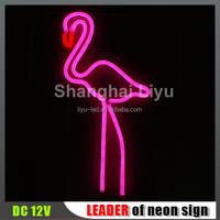 Buy Power-saving Ice Cream LED neon sign board in China on Alibaba.com