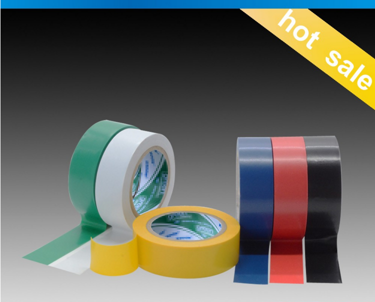 imported electrical tape pvc electrical insulation tape making machine