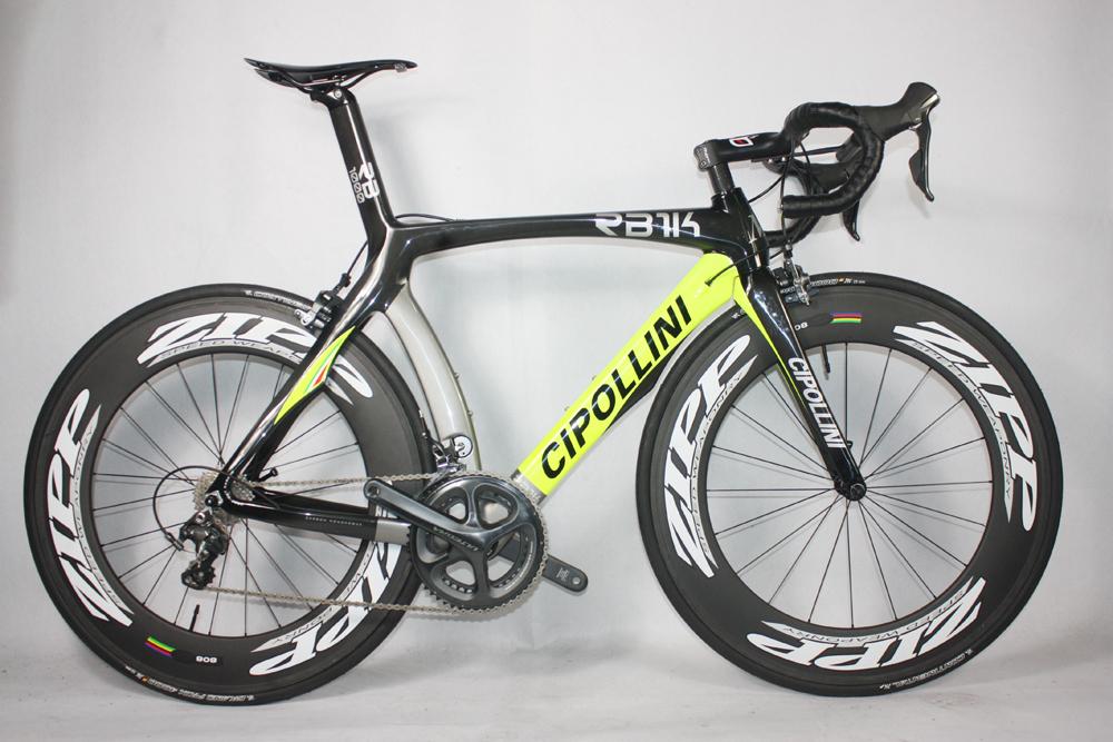 82181284ee9 Mcipollini RB1000 T1000 1k Carbon Road Bicycle Frame XXS,XS,S,M,L ...