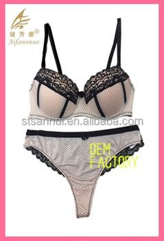 wholesale sexy lingerie durex condoms underwear fashion photos g-string bra  and g-string 3d904c99a
