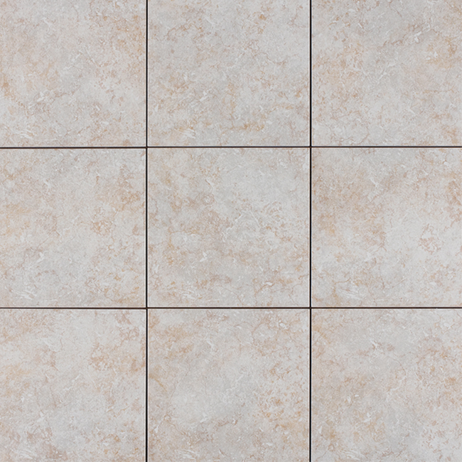 Faux Marble Floor Tiles Faux Marble Floor Tiles Suppliers And - Faux limestone tile