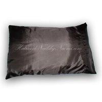 100% Silk Pillow Case