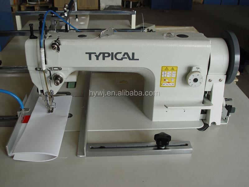 Sfm-600 Paper Product Making Machinery Perfect Binding Machine ...