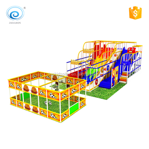 used kids playground equipment Malaysia Philippines Dubai Miami Russian Korea South Africa Europe Turkey India Canada China sale