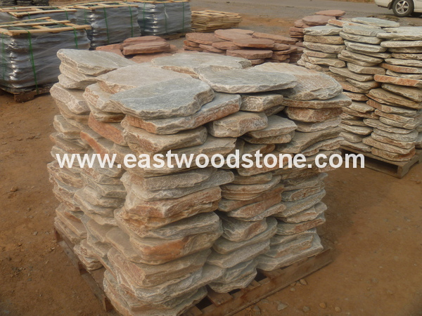 Lowes Stepping Stones Outdoor Stone Steps Foot Shape Stepping Stone Buy Sandstone Importer