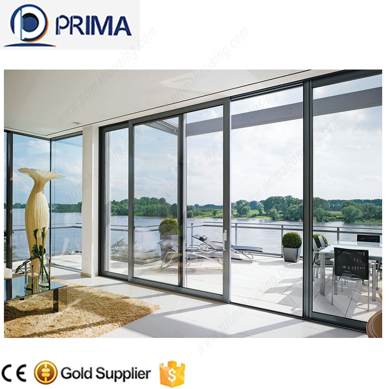 Commercial Interior Sliding Glass Doors soundproof interior sliding door, soundproof interior sliding door
