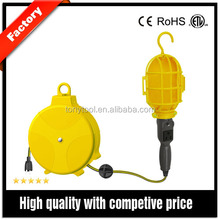 Retractable cord reel with work light retractable cord reel with retractable cord reel with work light retractable cord reel with work light suppliers and manufacturers at alibaba publicscrutiny Gallery