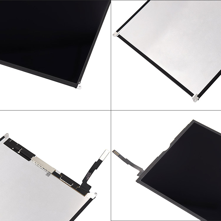 Chinese wholesaler for ipad mini 1 2 screen
