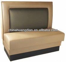 restaurant furniture philippine manufacturer HDBS202