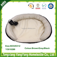 YANGYANG Pet Products Electric Heated Pet Bed, Electric Heated Dog Bed, Electric Heated Pet Products