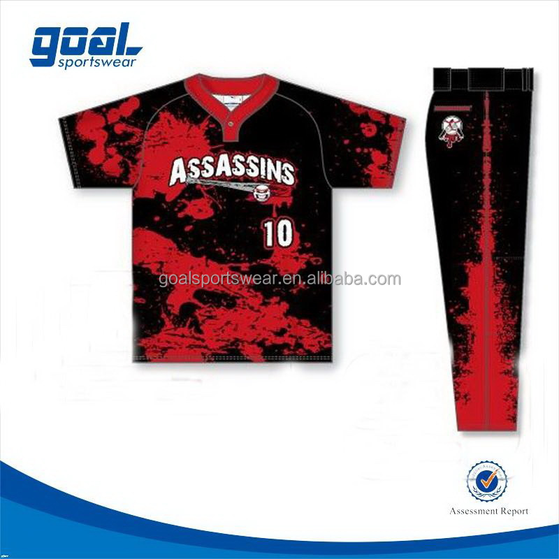 Design your own dreaming baseball softball uniforms for Customize your own baseball shirt