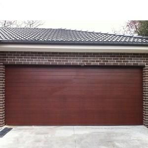 Horizontal Sliding Garage Doors Wholesale, Garage Door Suppliers   Alibaba