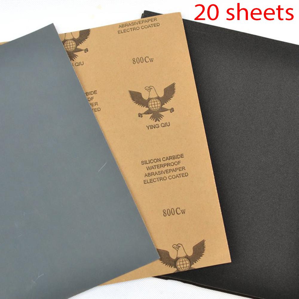 tanche papier de verre achetez des lots petit prix tanche papier de verre en provenance de. Black Bedroom Furniture Sets. Home Design Ideas