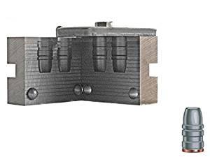 RCBS 82083 Bullet Mould 45-300 SC Casting Tool