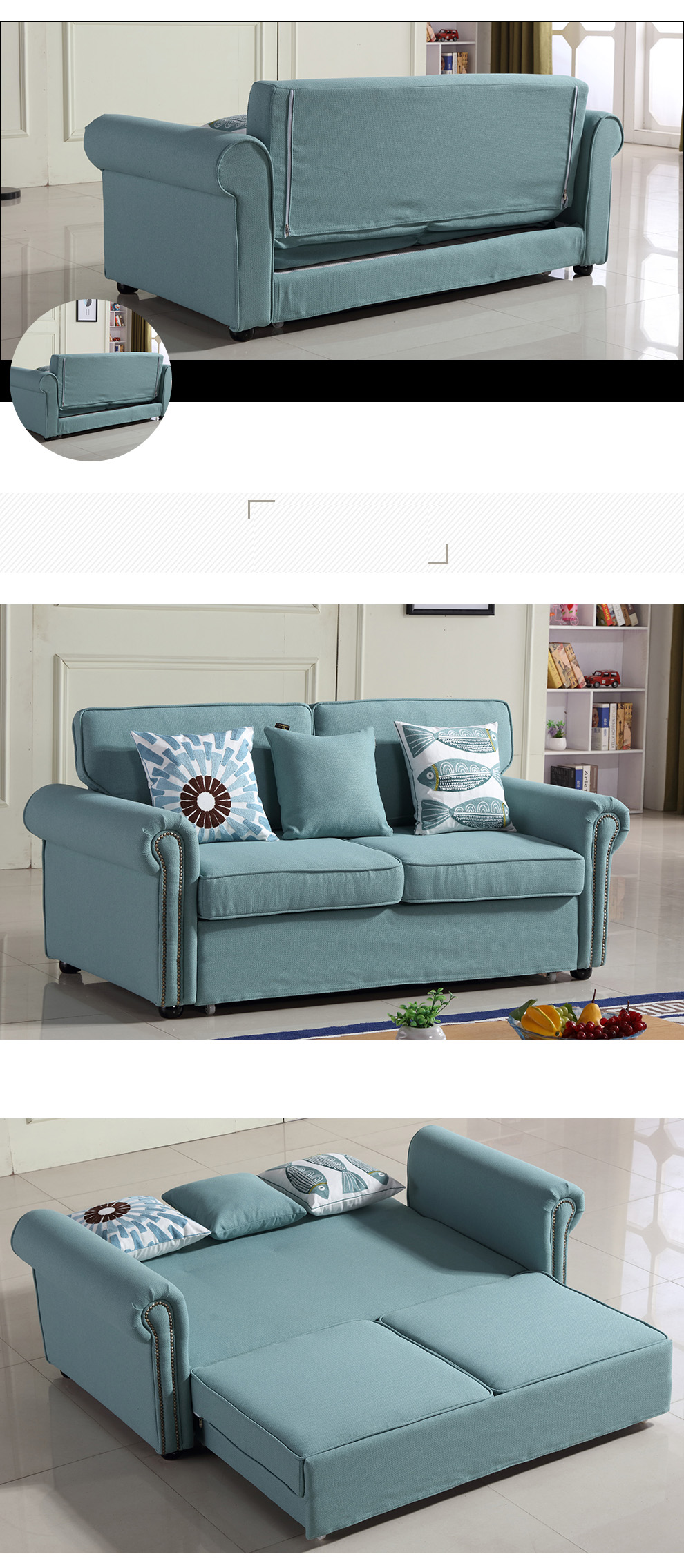 city leather beds value furniture and bed leisure cheap full sofas inexpensive sleeper of pu awesome sofa merax size