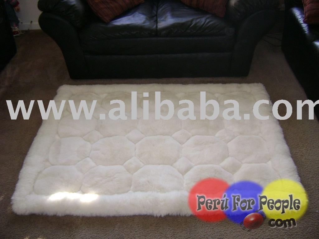 Peru Alpaca Rugs, Peru Alpaca Rugs Suppliers And Manufacturers At  Alibaba.com