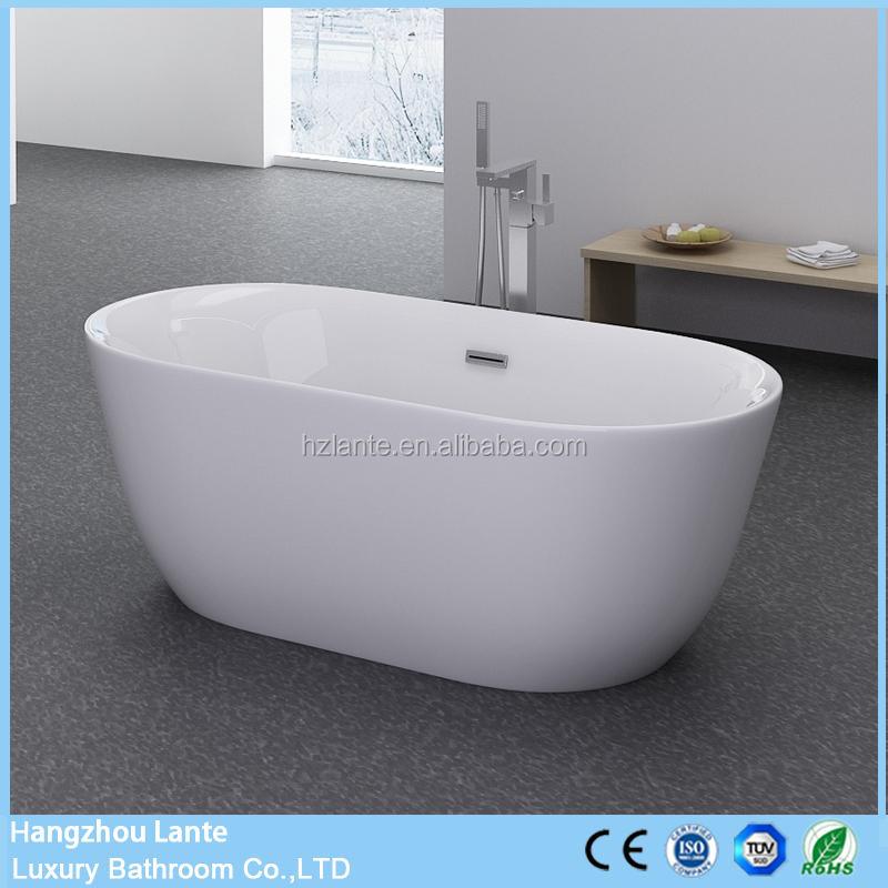 Pretty fiberglass bathtub manufacturers pictures for Top bathtub brands