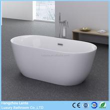 Modern European Style Bathtub, Modern European Style Bathtub Suppliers And  Manufacturers At Alibaba.com