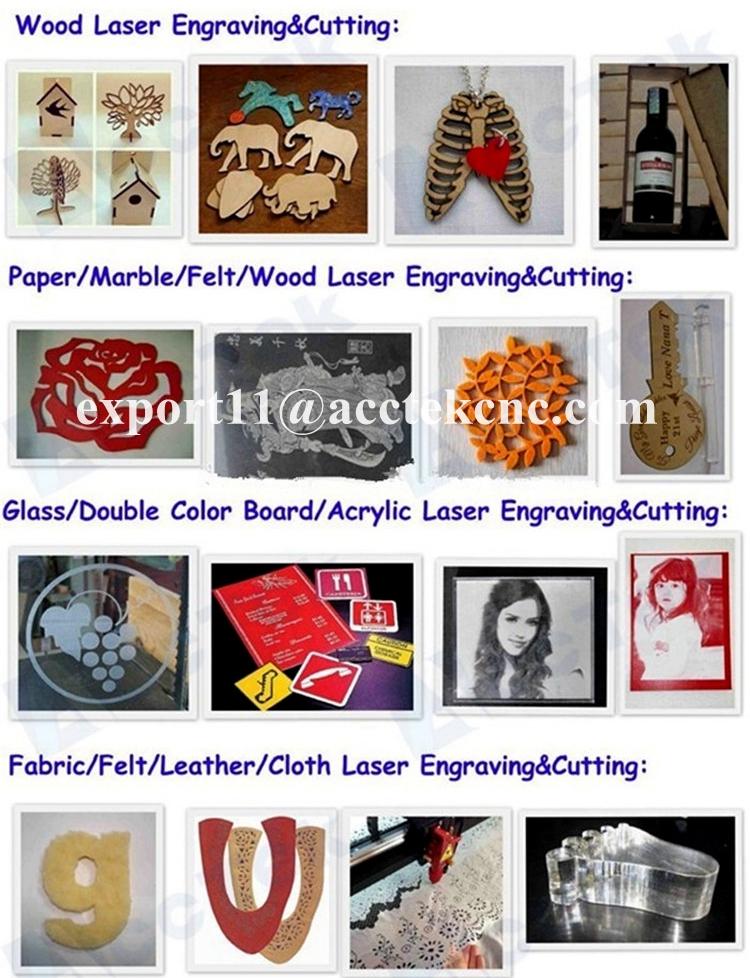 cnc laser cutter (9).jpg