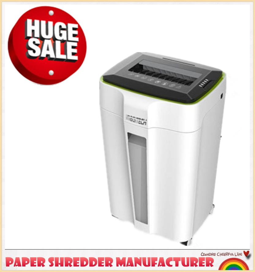 paper shredder for sale cape town Shredders for sale south africa from r 120 we now have 41 ads under stuff for shredders for sale south africa, from gumtreecoza, olxcoza and 3 other sites south africa eastern cape free state gauteng kwazulu natal limpopo mpumalanga north west northern cape western cape.