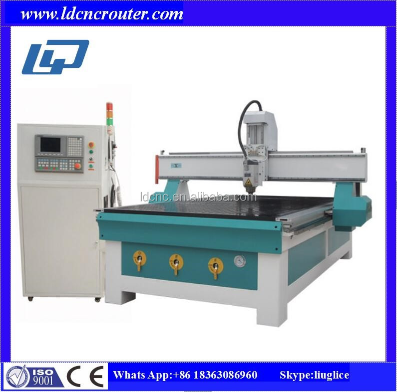 Woodworking Router Cnc For Furniture Door Buy Cnc Router