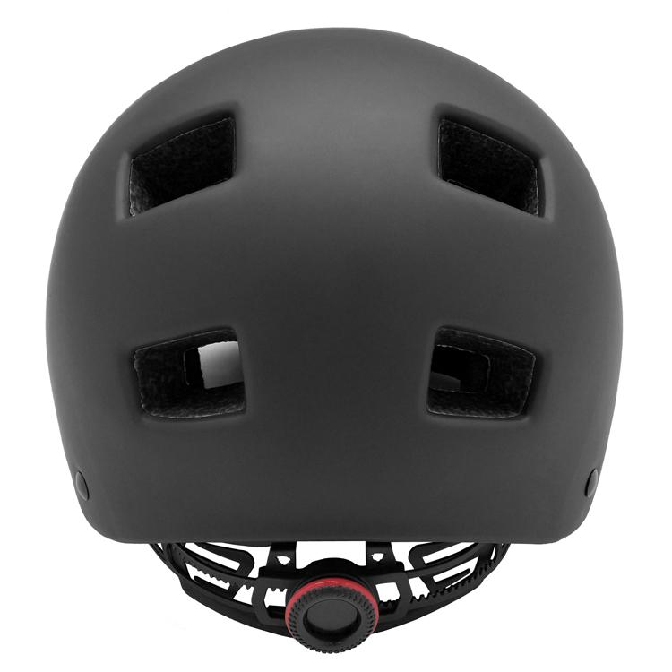 High Quality Helmet Skate 9