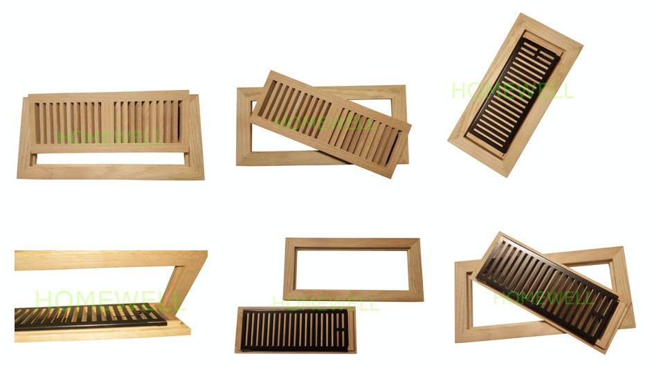 Wood Floor Vent Buy Wood Floor Vent Floor Vent Wood Vent