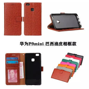 Lithi Design Folio Folding Leather Cover Case For LG G Pad X8.3 VK815