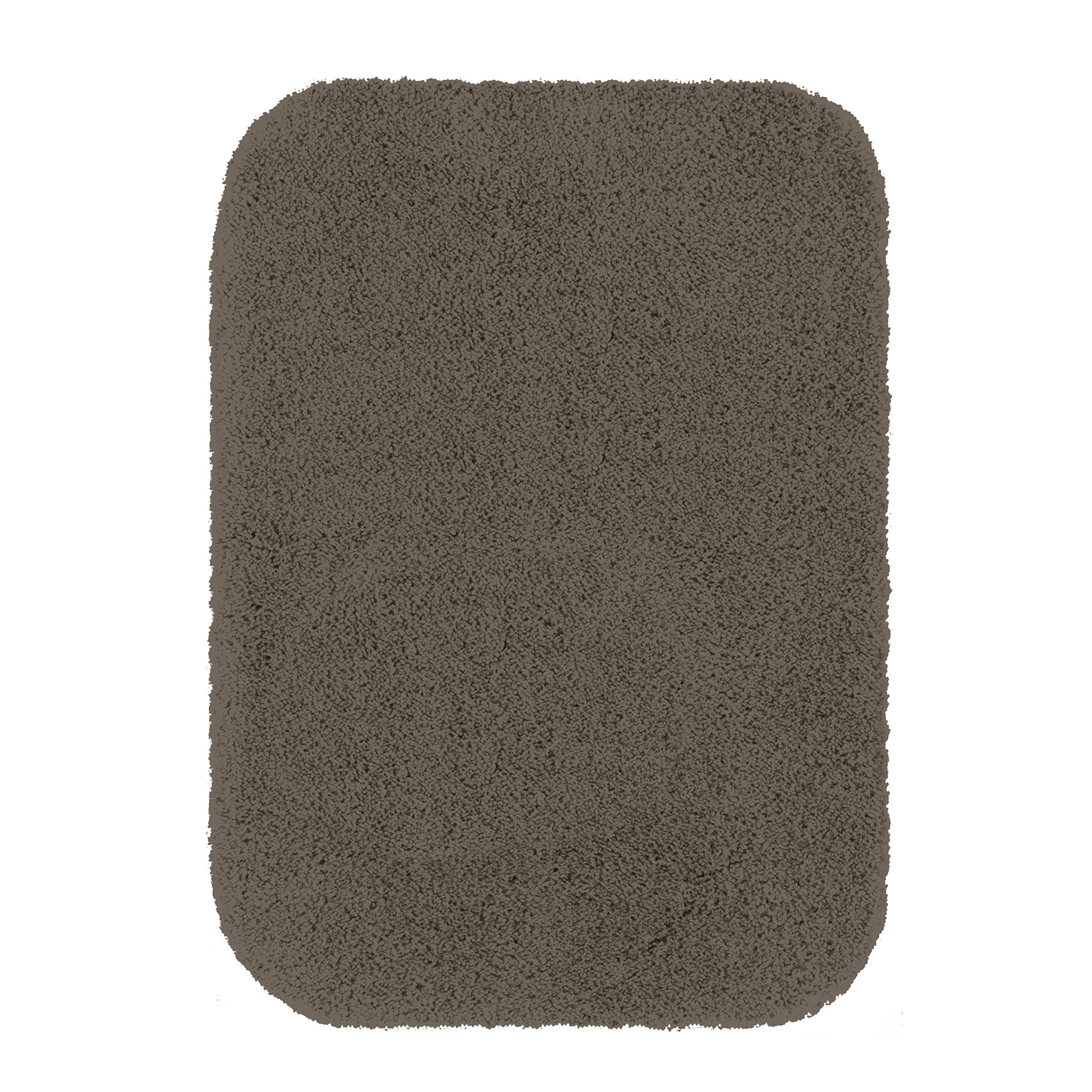 Cheap Cannon Bath Rugs Find Cannon Bath Rugs Deals On Line At
