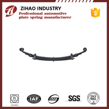 heavy machinery construction machinery spare parts
