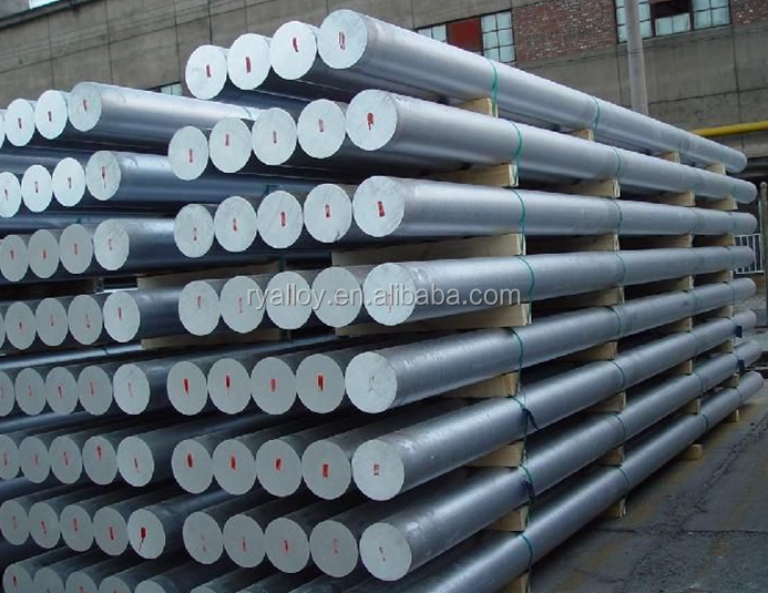 hastelloy c22 round bars high quality hot sales round bars