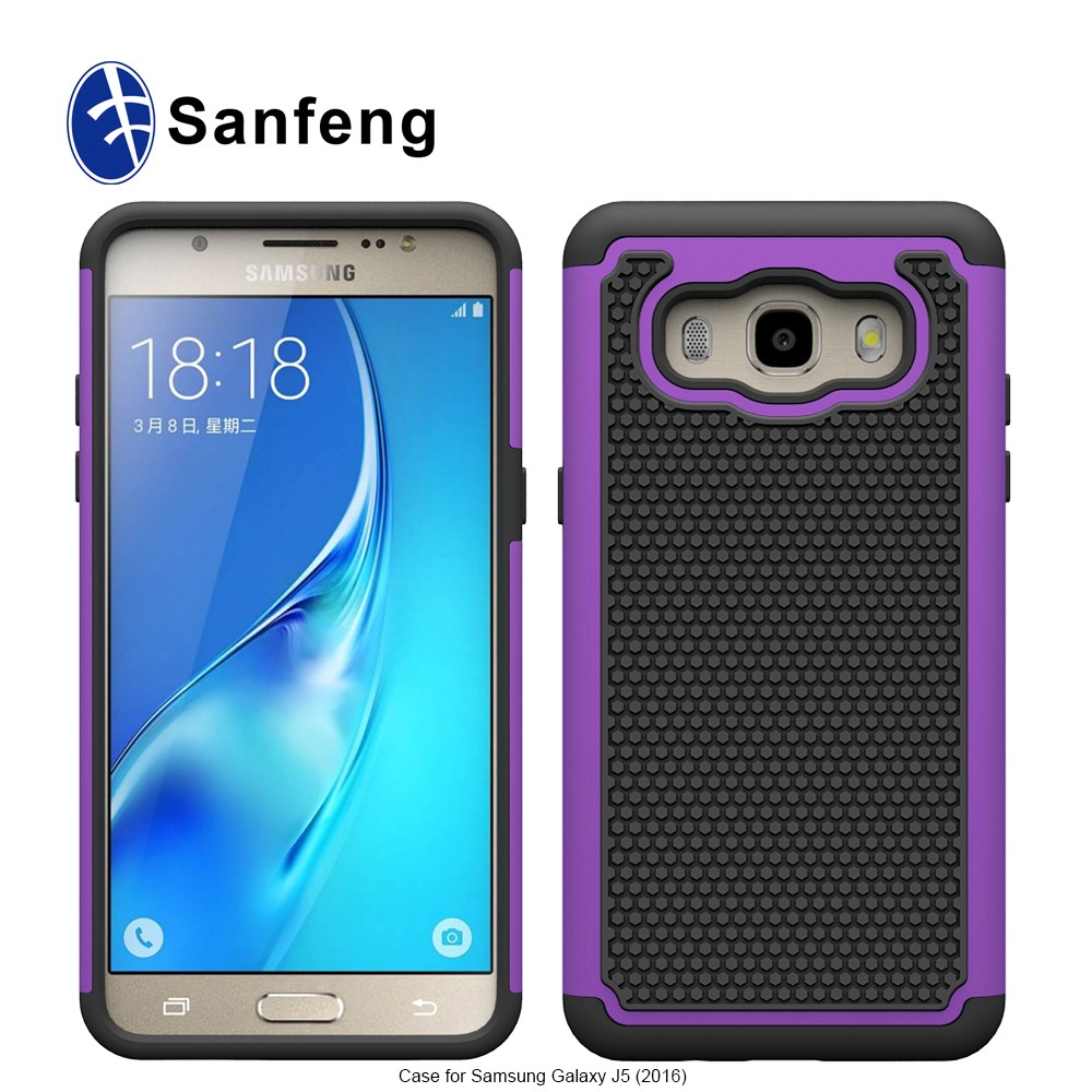 wholesale price for samsung galaxy j5 back cover case for samsung j5 2016 smart phone cover for. Black Bedroom Furniture Sets. Home Design Ideas