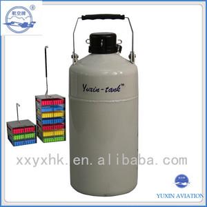 Liquid Nitrogen Tank Safety, Liquid Nitrogen Tank Safety Suppliers