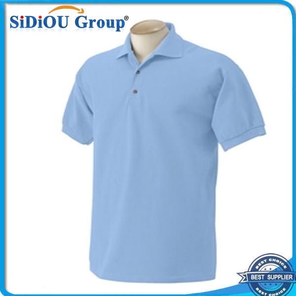 0c379fda81f80 2014 New Design Lifeline Polo Shirt Professional Lifeline Polo Shirt ...