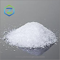 Chemical product Potassium acid carbonate 584-08-7