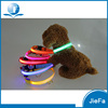 New Products Personalized Pet Dog Collars, Flashing Light Up Led Safe Pet Collar