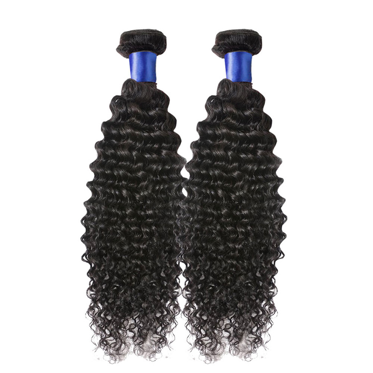 Curly <strong>Human</strong> Weaves New Products,Wholesale Vendors,Unprocessed Malaysian Virgin Kinky Curly Hair