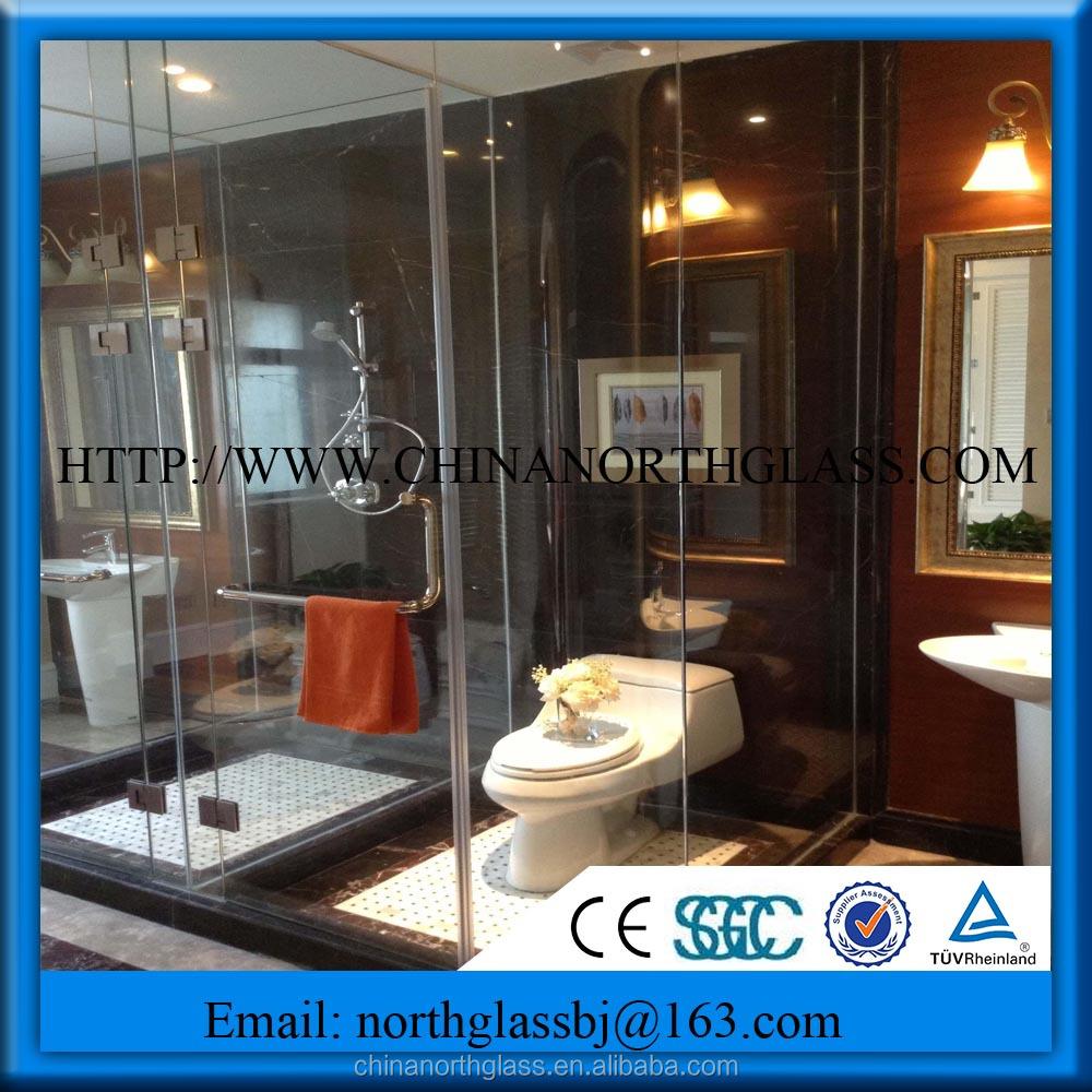 Smart glass shower door smart glass shower door suppliers and smart glass shower door smart glass shower door suppliers and manufacturers at alibaba eventelaan Choice Image