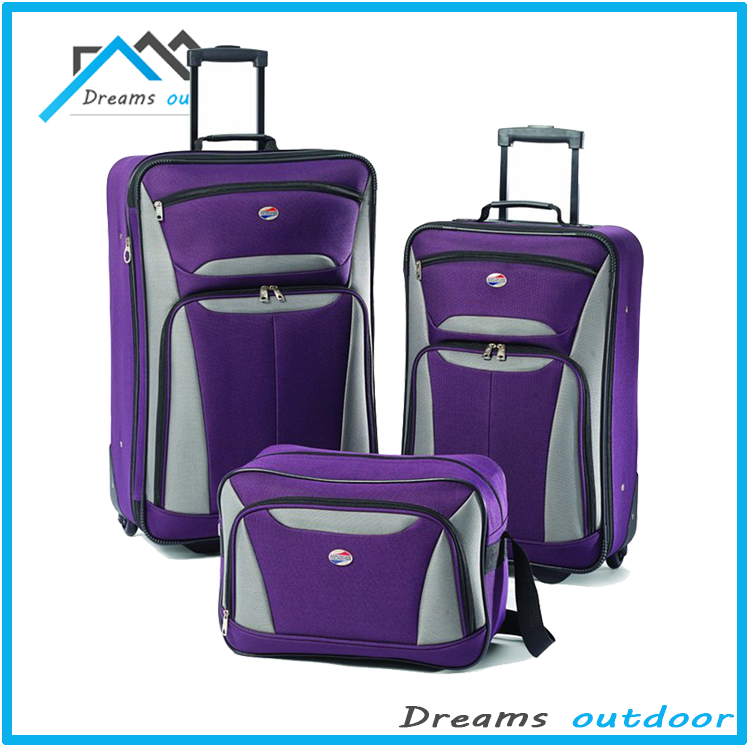 Vip Trolley Bag Price Luggage Set Rolling Duffle Bag Buy Luggage