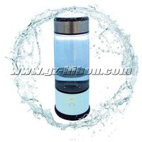 Best Price Different Color Hydrogen Rich Water Hydrogen Ionized Water Machine