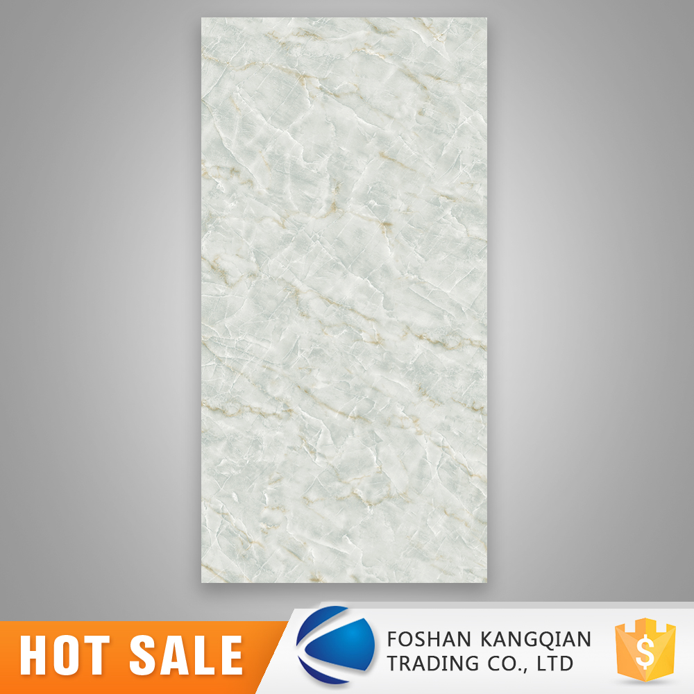 Vietnam ceramic tiles vietnam ceramic tiles suppliers and vietnam ceramic tiles vietnam ceramic tiles suppliers and manufacturers at alibaba dailygadgetfo Gallery