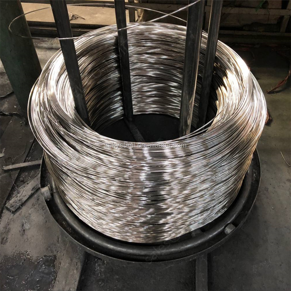 Ss Soft Wire, Ss Soft Wire Suppliers and Manufacturers at Alibaba.com
