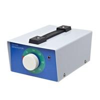 faucet mounted water purifier quiet air purifier reviews